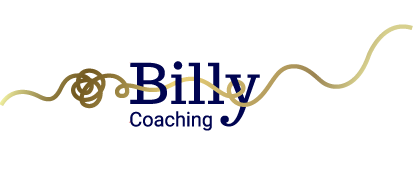 Billy Coaching