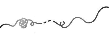 logo billy coaching noir&blanc